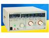 LK2674超高压耐压仪15KV 耐压测试仪