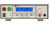 TOS7200 超高压耐压测试仪 匝间冲击耐压测试仪