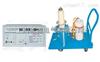 CC2674-3电压0-30KV功率1500W精度5%超高压耐压仪耐压测试仪