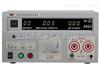CS2674A 20KV超高压耐压测试仪 耐压仪