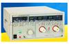 LK2674超高压耐压仪15KV耐压测试仪