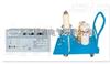 LK2674C 耐压超高压测试仪0~30KV 0~2/10mA(AC/DC)