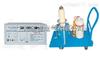 BL2674超高压耐压测试仪 耐压仪