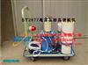 ST2677交直流高压耐压测试仪