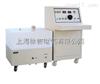 YD5013超高压耐压测试仪系列安规参数测试仪 耐压仪