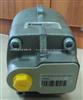 SAP-047R-N-DL4-L35-SHAWE哈威油泵原装正品