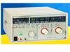 LK2674超高压耐压仪15KV 耐压测试仪 耐压仪