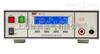 TOS7200 超高压耐压测试仪 匝间冲击耐压测试仪 耐压仪