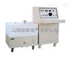 YD3013/5013/10013型耐电压测试仪、超高压耐压测试仪、耐压仪 耐压测试仪