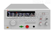 CS5800Y医用接地电阻测试仪 耐压仪