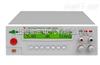 CS9950Y程控医用接地电阻测试仪  接地电阻测试仪