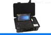 SP-801D食品快速检测仪器(具备有线和无线连接互联网功能)