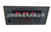 PC39型数字接地电阻测试仪(交流)(10A/25A)接地电阻测试仪