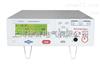 UC8100系列程控交直流耐压测试仪 接地电阻测试仪