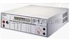 7410交流/直流耐压/绝缘/接地测试器  接地电阻测试仪