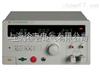 CS2678X接地电阻测试仪 接地电阻测试仪