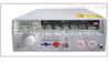SLK2672交直流耐压测试仪 便携式耐电压测试仪 接地电阻测试仪