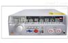 SLK2672交直流耐压测试仪 元器件绝缘性能测试仪 接地电阻测试仪
