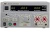 SLK2674A交直流耐压测试仪 20KV耐电压击穿试验仪 接地电阻测试仪