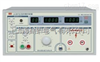 SLK2671B交直流耐压测试仪 耐电压击穿试验仪 接地电阻测试仪