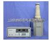 SLK2674E交直流耐压测试仪 50KV电压输出 接地电阻测试仪