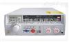 LK2672X高压机 交直流耐压测试仪 接地电阻测试仪