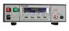 RK7120 0-5KV程控交直流耐压测试仪 程控高压机 接地电阻测试仪