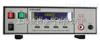 LW7120程控交直流耐压测试仪 高压机AC/DC5KV 接地电阻测试仪