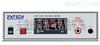 JK2673A交直流耐压测试仪AC/DC高压机0-5KV交直流耐压仪 接地电阻测试仪