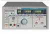 CS2671A(全数显) 交直流10KV耐压测试仪 AC/DC高压机 接地电阻测试仪