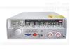 CS5101交直流耐压测试仪_10KV耐压机 接地电阻测试仪