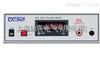7005数字式高压表|EXTECH 交直流耐压测试仪 接地电阻测试仪
