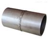 UT管管对接焊缝试块 自然管管焊接试块 济宁模具厂东岳牌