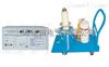 LK2674C耐压测试仪 30KV超高压交直流高压仪 接地电阻测试仪