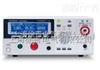 SLK7120程控交直流耐压测试仪 5KV耐电压测试仪器 高压测试设备 接地电阻测试仪