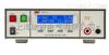 JLK-10系列数显交直流耐压绝缘测试仪 耐压测试仪 耐压机 接地电阻测试仪