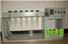 JDFZ -2000-4分液漏斗翻转式振荡器