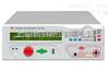TH5101E交流耐压绝缘测试仪