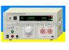 ZC2670B型交流耐压测试仪 耐高压绝缘测试仪 数字式电压测量仪表 耐压仪