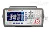 AT9210B 交流耐压测试仪 耐压仪