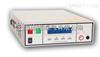 LCRK-7110交流耐电压测试仪
