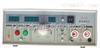 JK-5KV GC-5KV高压交流耐压测试仪 电机耐压测试仪