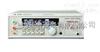 CS2040X CS9010X程控耐压综合校验装置