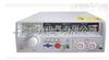 LK2672E系列程控耐压测试仪