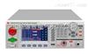CS9912YS/14YS程控医用耐压测试仪