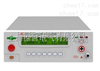 CS9912AH/12AI/12BI/12BH程控耐压测试仪