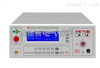 CS9916BX/CS9917BX程控耐压测试仪