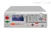CS9913AS/9913BS/14AS/CS9914BS程控耐压测试仪