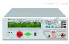 CS9911AN/9911BN/9912AN/9912BN程控耐压测试仪