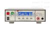 RK7112程控绝缘耐压测试仪